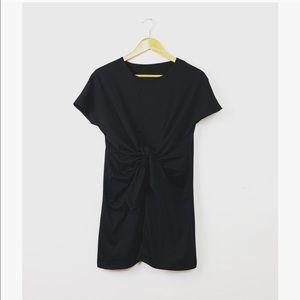 Dresses & Skirts - T-Shirt Dress NWOT
